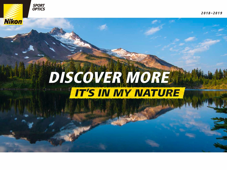 TimvandenBoog-graphic-design-work-Nikon-NSO